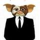 Аватар пользователя GiZMO23