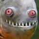 Аватар пользователя ddaaxx