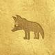 Аватар пользователя clatter