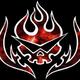 Аватар пользователя Darkastro