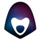 Аватар пользователя TyTBce
