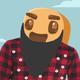 Аватар пользователя Pe4eNbKo