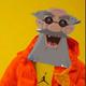 Аватар пользователя Radiohuligan