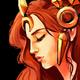 Аватар пользователя vovagib