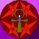Аватар пользователя eukkoo