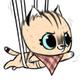 Аватар пользователя SaberLightSaber