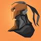Аватар пользователя Sylar13