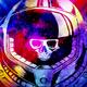 Аватар пользователя XaroniS