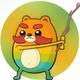 Аватар пользователя tillman