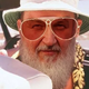Аватар пользователя PripLbili