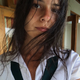 Аватар пользователя loveindica