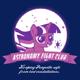 Аватар пользователя StarHunter
