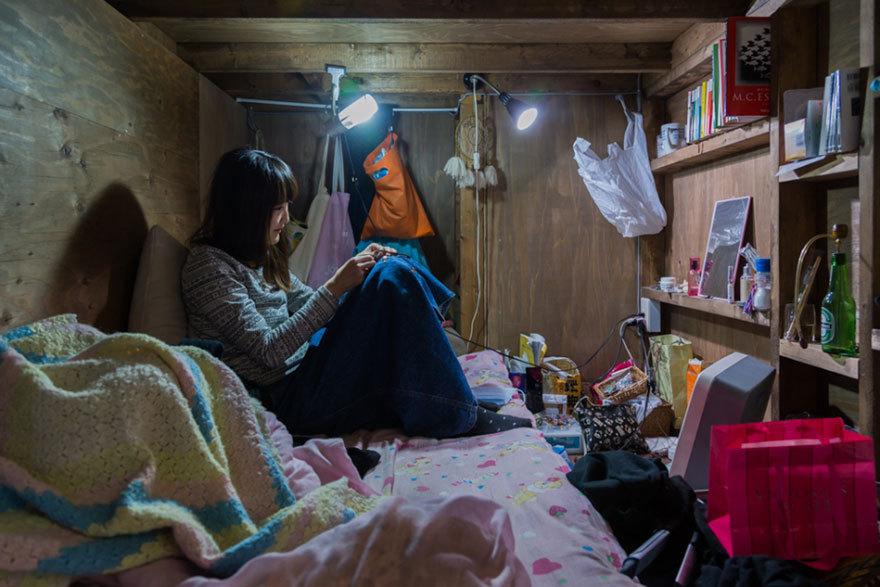 Квартиры в токио купить дешевые квартиры в стамбуле