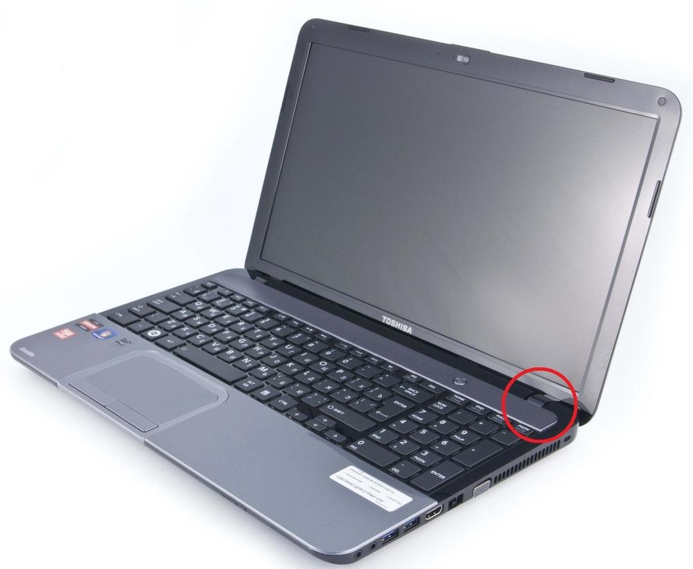 125Пластик ноутбука чем склеить