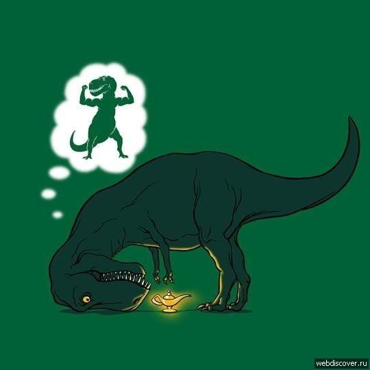 Http tyrannosaur ru порно