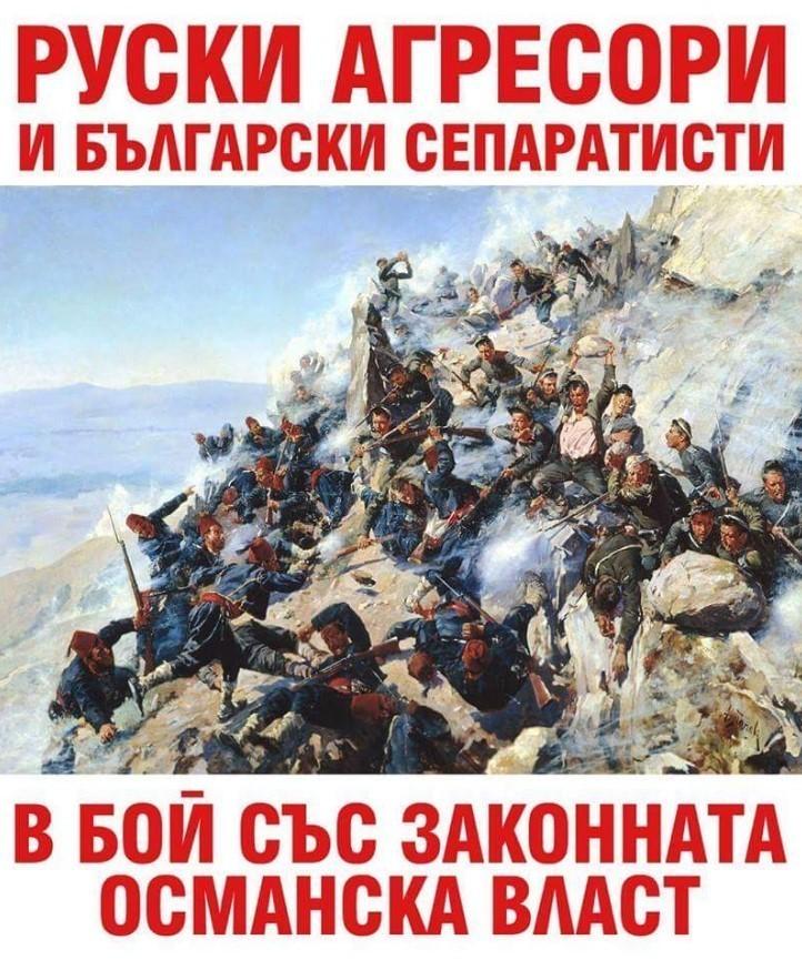 https://cs8.pikabu.ru/images/big_size_comm/2016-03_1/1457022363127538971.jpg