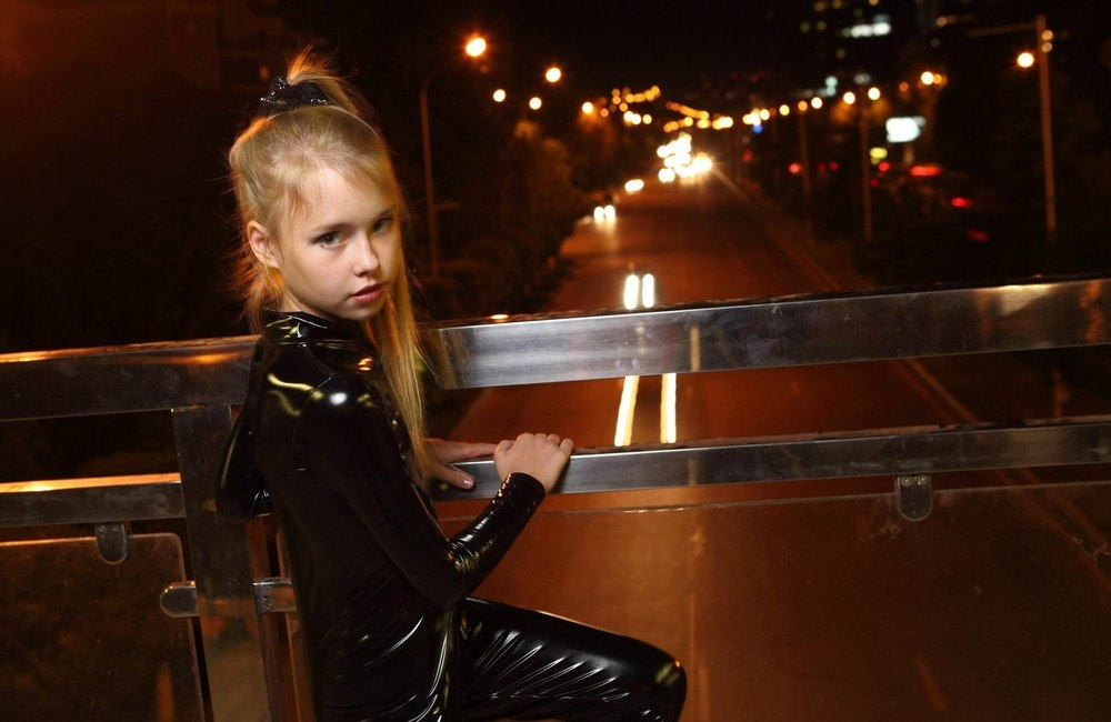 Проститутки спб новочеркасскаЯ недорого