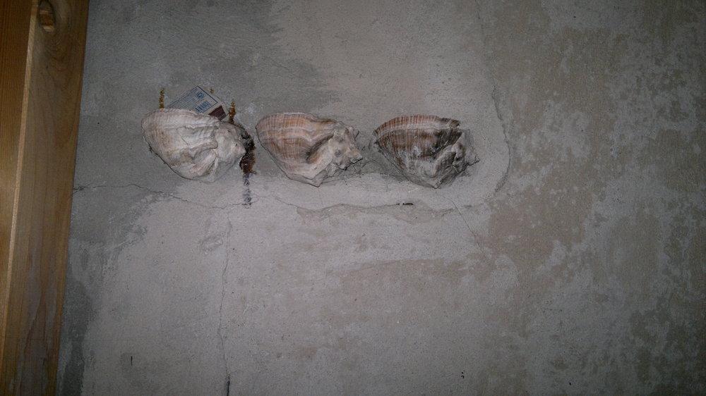 kak-azerbaydzhantsi-moyut-s-butilki-popu-v-tualete