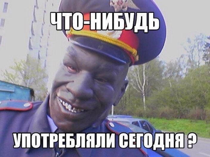 Расследование Иловайска: российский агрессор вероломно убил 366 украинских воинов, 429 - были ранены, 300 - попали в плен, - отчет ГПУ - Цензор.НЕТ 6936