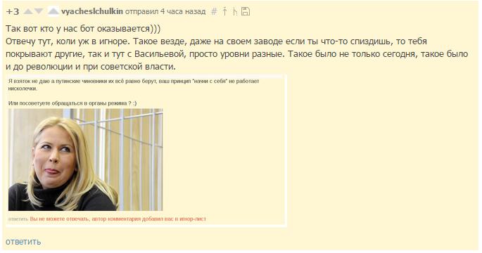 muzh-prodal-zhenu-za-chemodan-deneg-porno