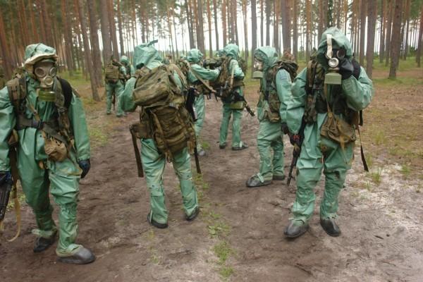 Картинки по запросу фото солдаты в ОЗК