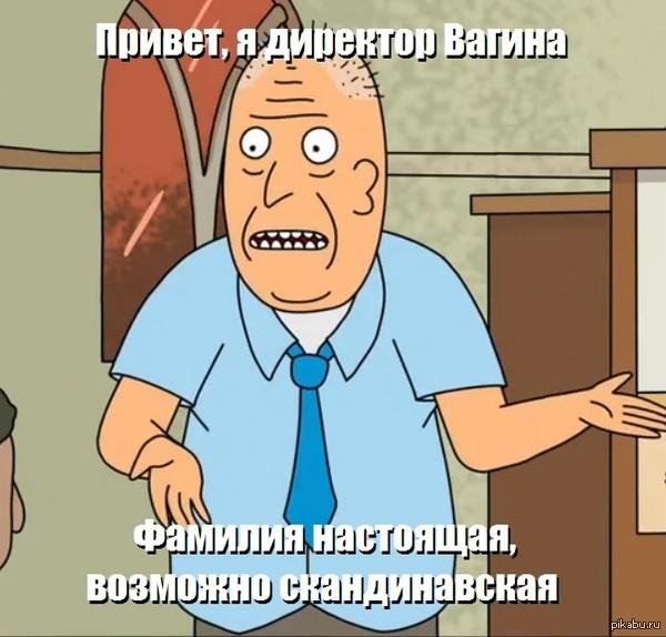прощения, что ничем секс таджикски 18 нужно, хорошие старые тем