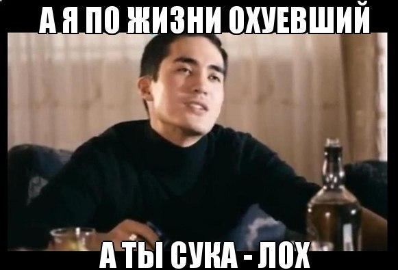ohuevshaya-zhopa-foto-porno-na-kastinge-u-femili