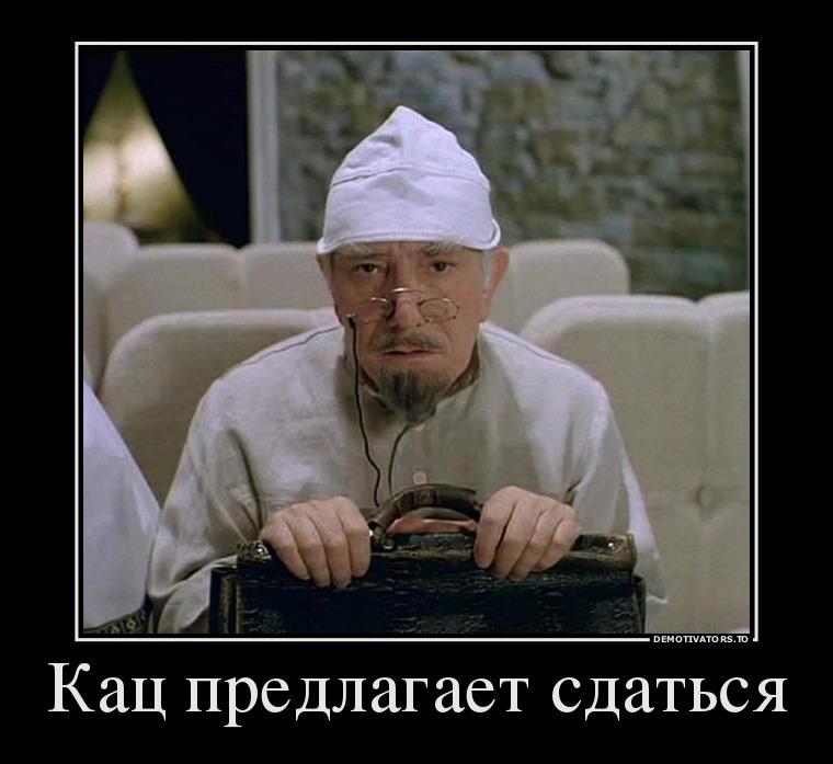https://cs8.pikabu.ru/images/big_size_comm/2016-06_6/1467006369180216137.jpg