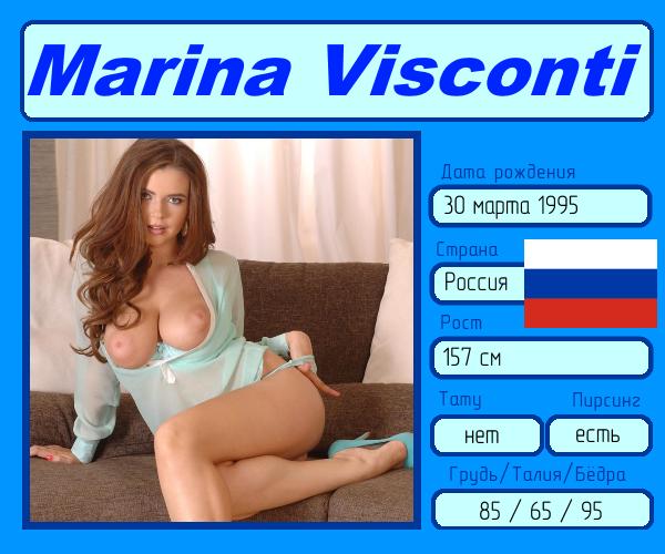porno-aktrisi-zakonchili-kareru
