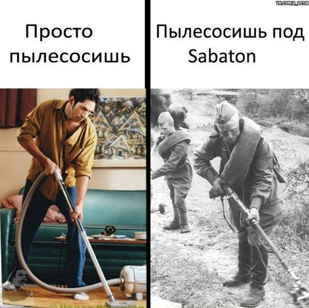 Sabaton лучшее скачать торрент - фото 3
