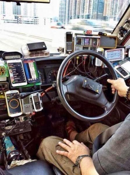 Вызвать такси с минетом в подарок, эротика авангард видео