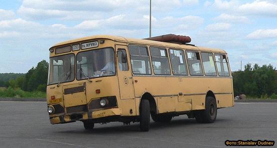 Автобус в ебать фото 315-734