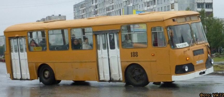 Автобус в ебать фото 315-489