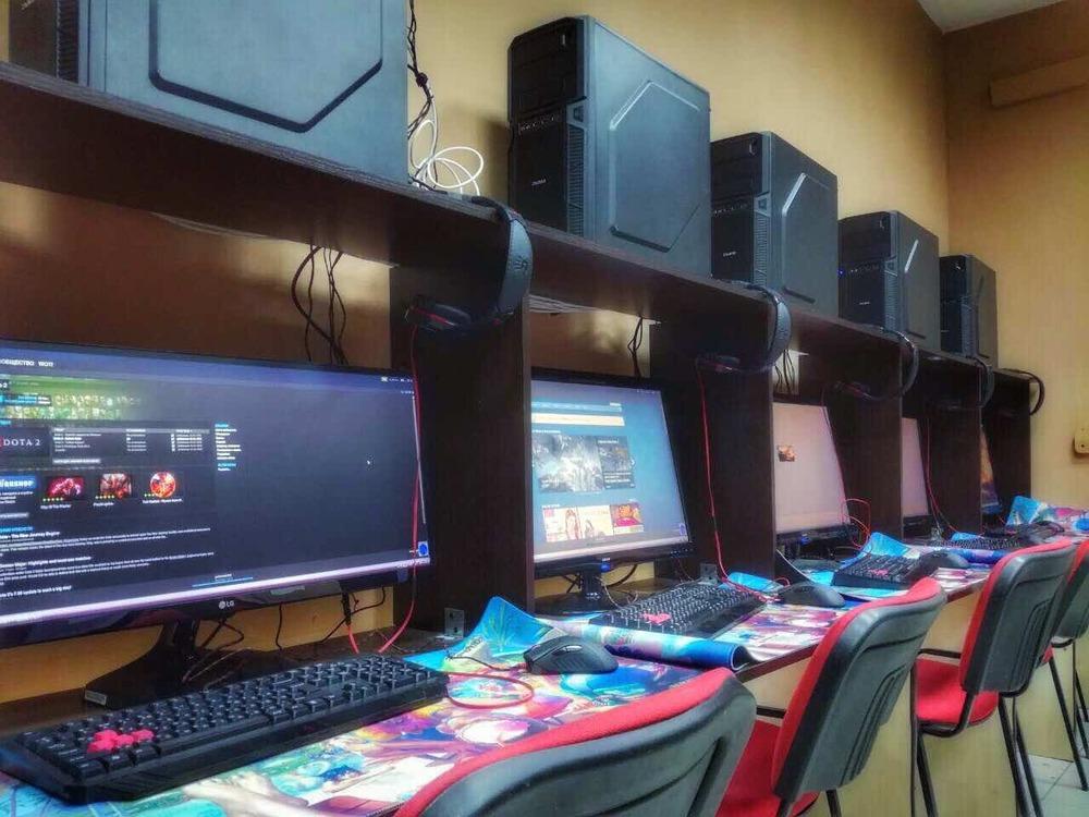 Резидент игра игровые автоматы