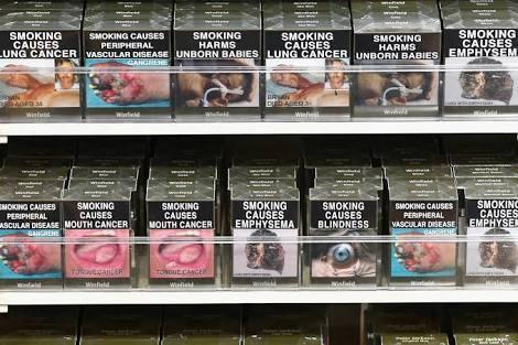 Купить сигареты в канаде закупка электронных сигарет оптом