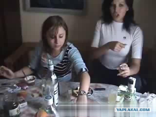 Русское порно изнасилование толстой фото