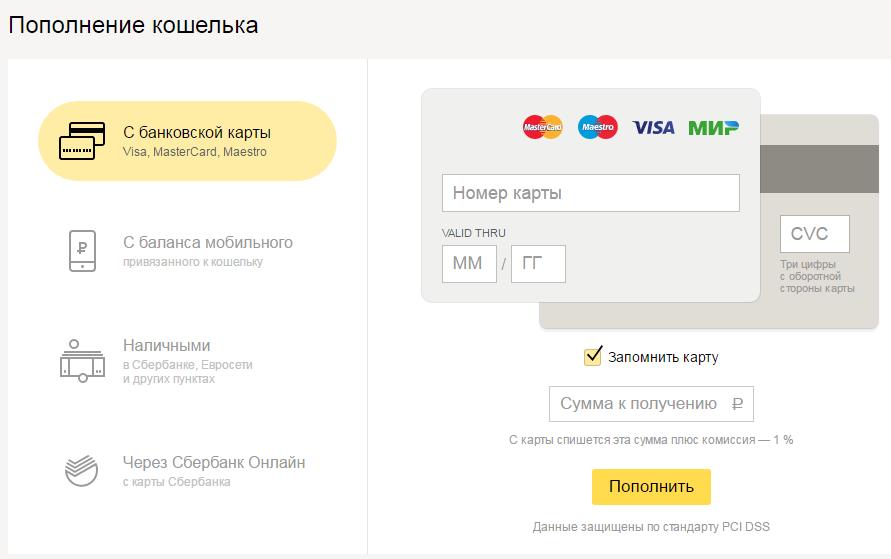 как с кредитной карты сбербанка перевести деньги на яндекс кошелек карты схема метро