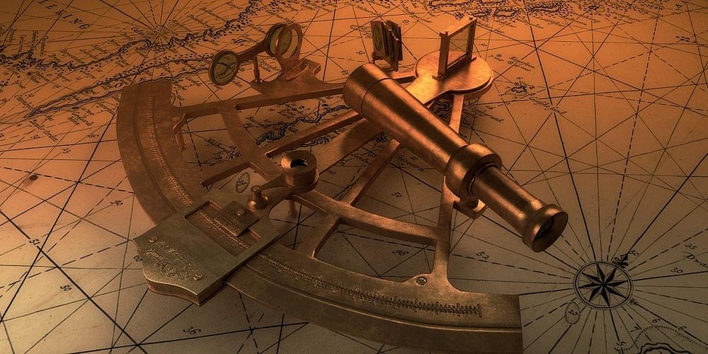 Единицы измерения углов (угловая мера). Конвертер 68