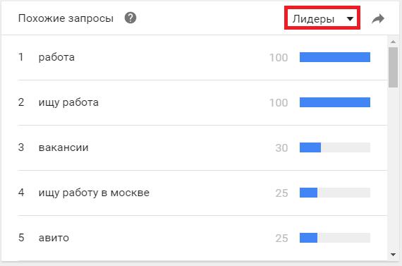 avita-ru-ingushetiya-seks-u-hitrogo-massazhista-porno