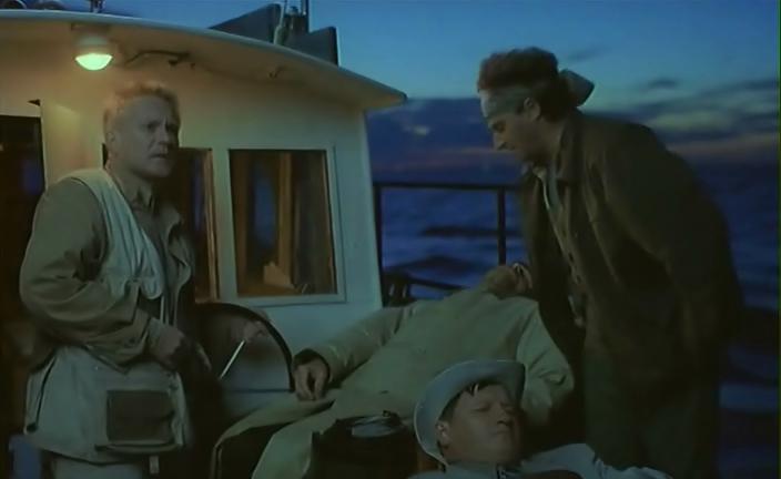 """""""Зараз роз#бошимо яхту. П#здець нах#й"""", - російський суховантаж """"Seagrand"""" таранить яхту і міст у південнокорейському Пусані - Цензор.НЕТ 8717"""