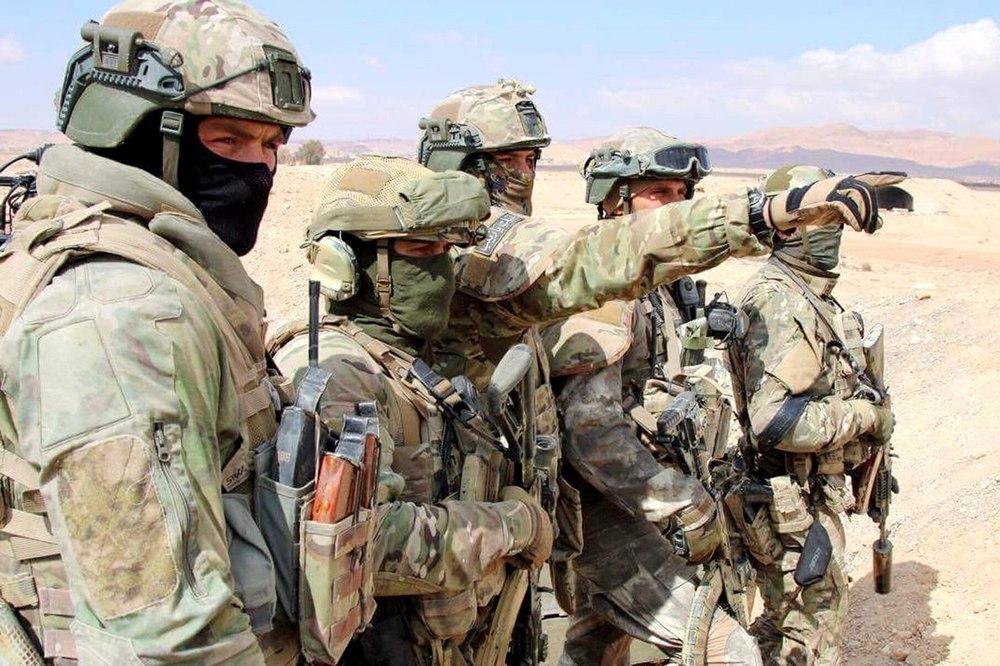 Солдатская гей помывка