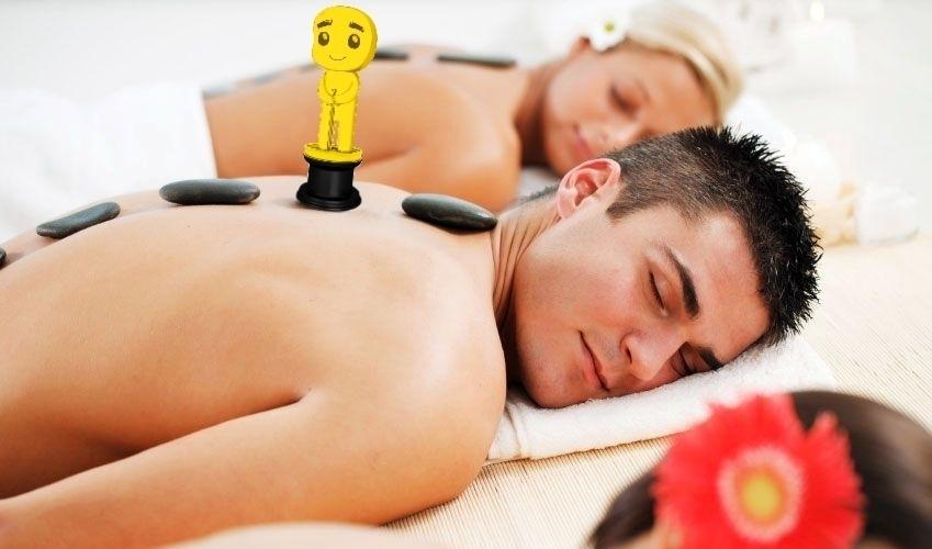 Жопы смотреть онлайн массаж мужикам россия порно