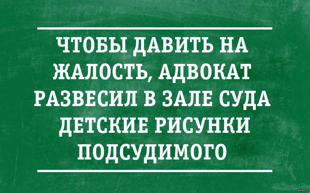 Суд над Януковичем: Адвокат Горошинський хоче розповісти про портрет екс-президента, продовжуючи дебатну промову. СТЕНОГРАМА ЗАСІДАННЯ - Цензор.НЕТ 356