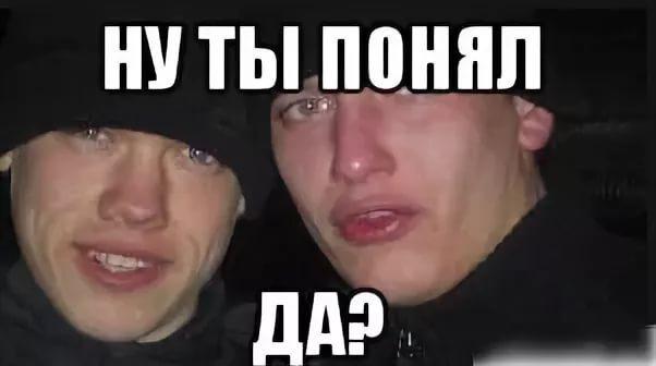 anal-afriki-vieb-zlostno-rabov-russkih
