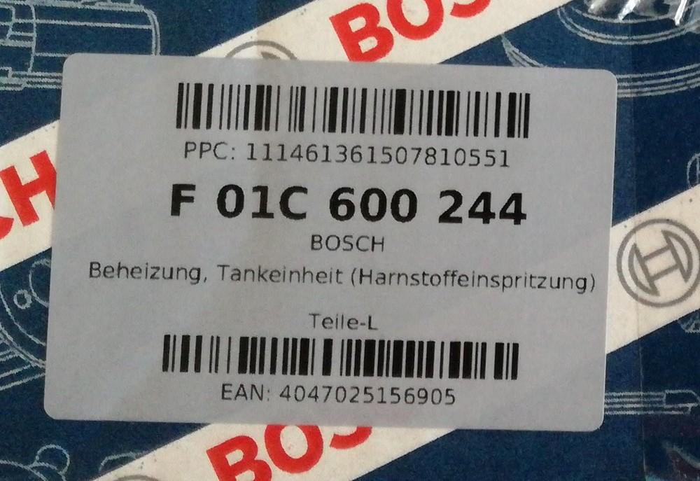 Как я занимался развитием розничного магазина автозапчастей   мерс в онлайн магазинах России и на месте от 850 евро цена в Германии 350 Если действительно успешный магазин то можно спокойно развиваться в
