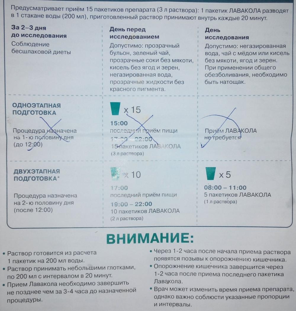 ginekolog-postavil-klizmu-foto-prekrasniy-lyubitelskiy-minet-sperma-russkie