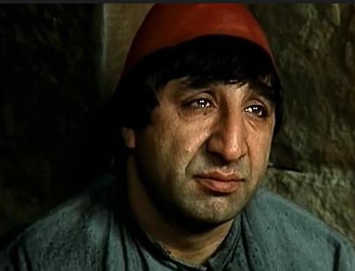 Смотреть гей видео перевод армяне пидарасы