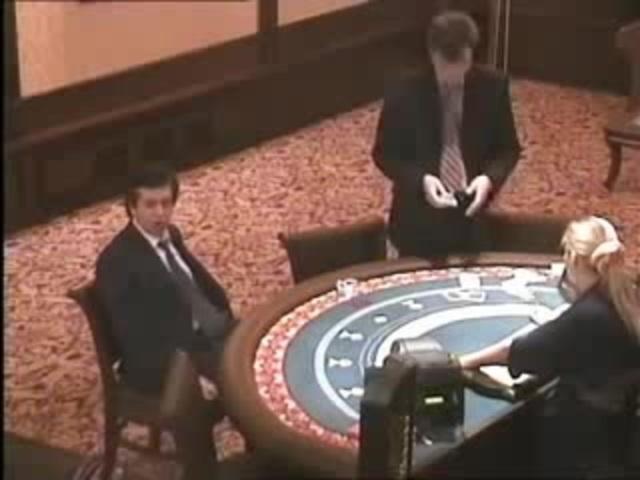 Казино ты казино текст азов сити казино оракул онлайн