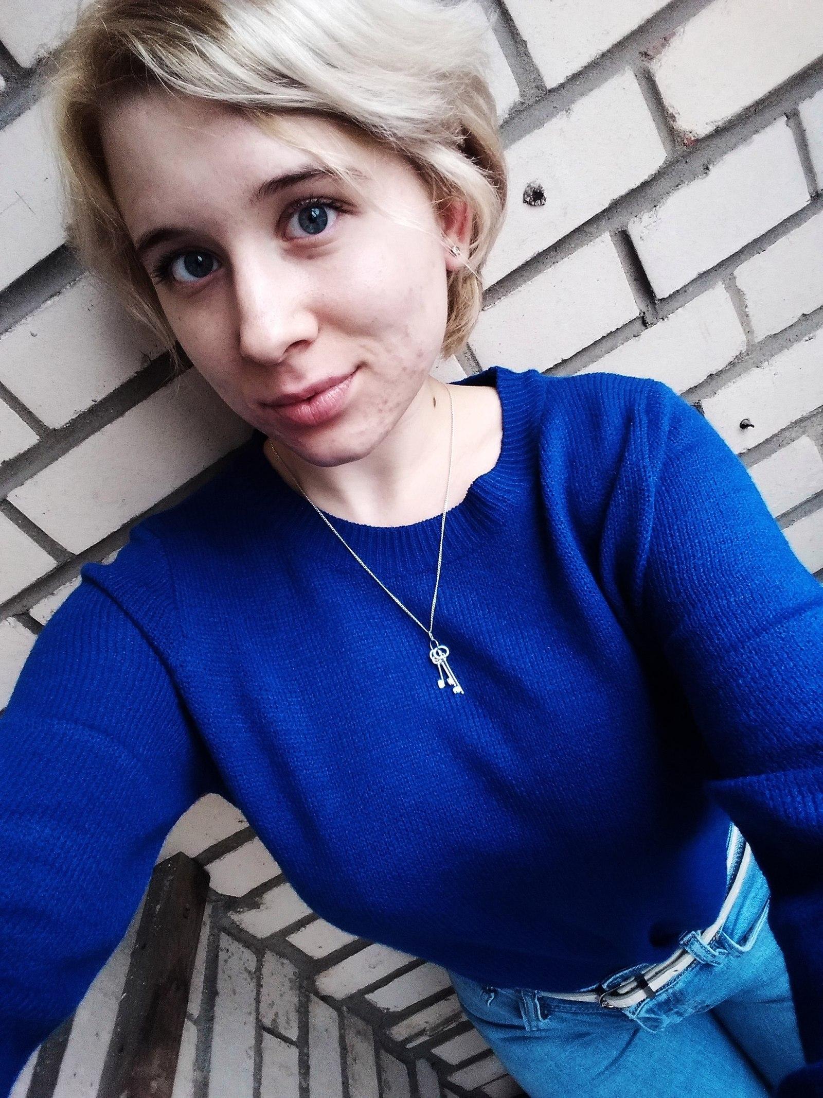 Знакомства я ищу девушка фото телефон адрес г, рязань баишева сергей бабаево