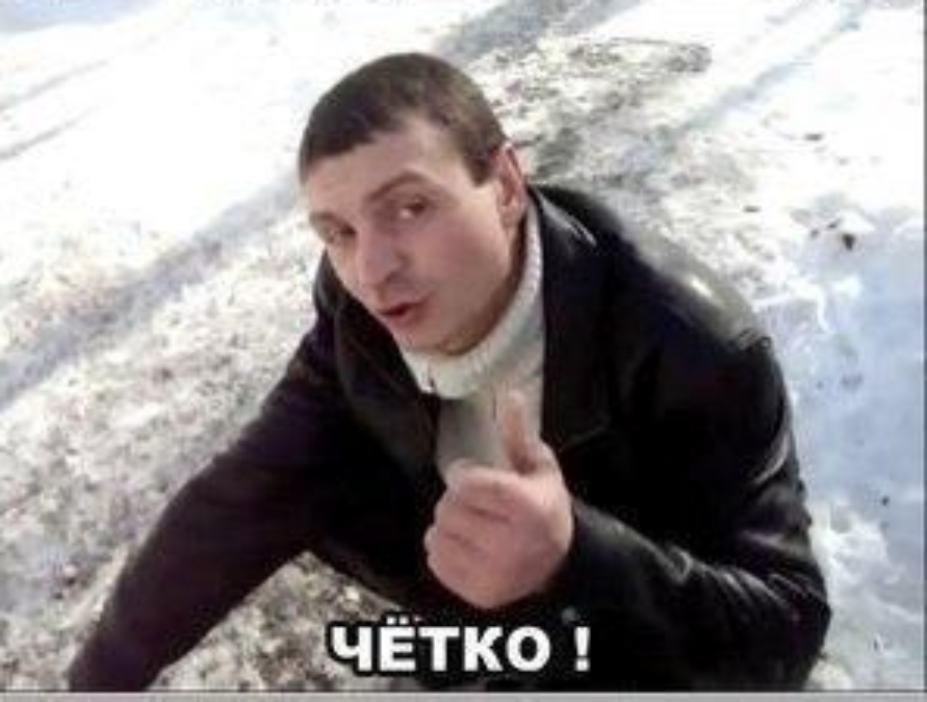 Парламентські вибори в Україні відбудуться за чинним виборчим законодавством, - Айвазовська - Цензор.НЕТ 8156